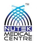 Nutek Medical Centre
