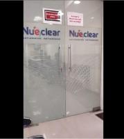 Nueclear1.jpg