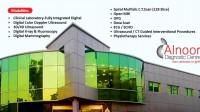Alnoor Diagnostic Center