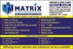 Matrix Guwahati