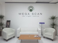Mega Scan Radiology Centre