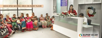 super-scan-waiting-area-onevery-floor1.jpg