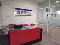 ddrc-srl-diagnostic-services-thiruvananthapuram-igm6xyjsig.jpg