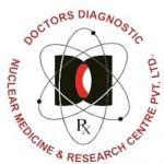 Doctors Diagnostic Nuclear Medicine And Research Centre DDNMRC