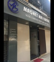 magnet_mumbai2.jpg