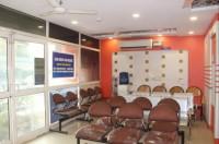 Clinical Diagnostic Centre