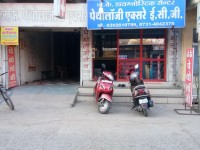 J.K. Diagnostic Centre
