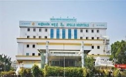 apollo%20hospital%20bannerghata%20banagalore%201.jpg