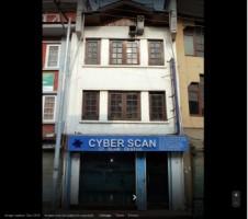 cyber%20scan%20srinagar%201.jpg