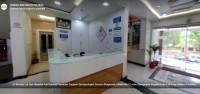Dr. Roshan Lal Jain Hospital Pali