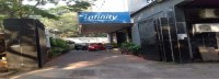 infinity-medical-centre-parel-mumbai-diagnostic-centres-13sbnmj.jpg