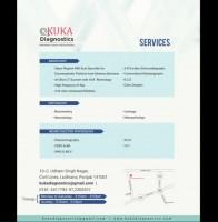 Kuka Diagnostic Centre