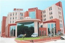 metro%20hospital%20haridwar%201.jpg