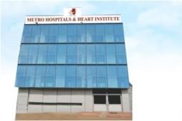 metro%20hospital%20rewari%20haryana%201.jpg