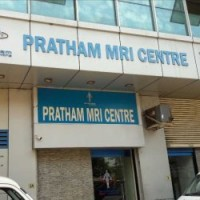 Pratham Diagnostic Mira Road