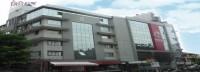 shree-giriraj-multispeciality-hospital-150-feet-ring-road-rajkot-dermatologists-4tcb6.jpg