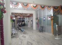 Dr. Trivedi's Diagnostic Center